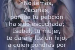 lucas-01-13