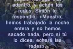 lucas-05-04