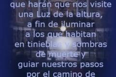 lucas-1-68