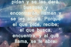 lucas-11-9