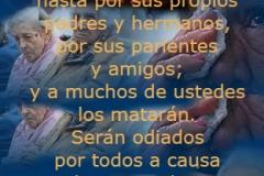 lucas-21-16