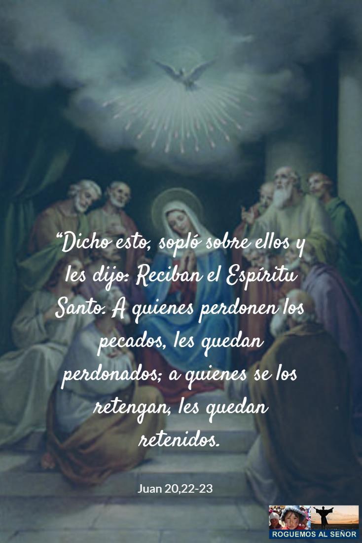 espiritu_santo