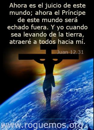 juan-12-31