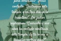 04_03_18_templo