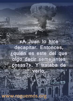 lucas-09-09
