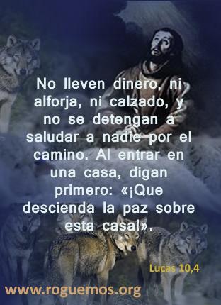 lucas-10-04