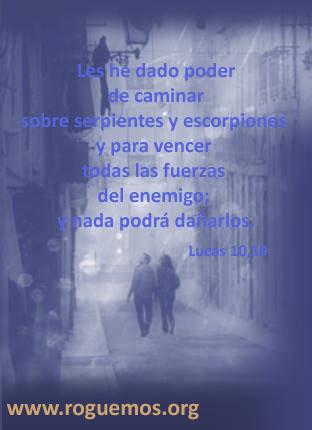 lucas-10-19