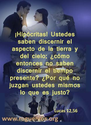 lucas-12-56