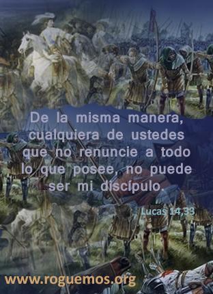 lucas-14-33