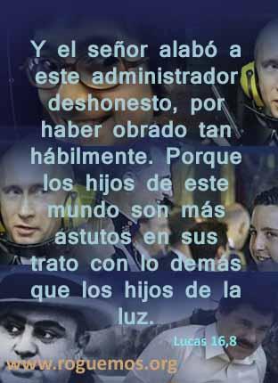lucas-16-08