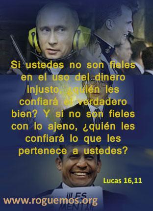lucas-16-11
