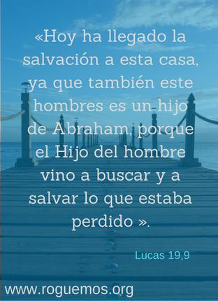 lucas-19-09