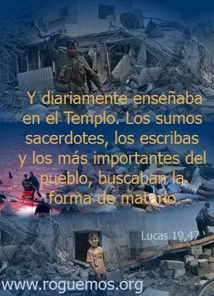 lucas-19-47a