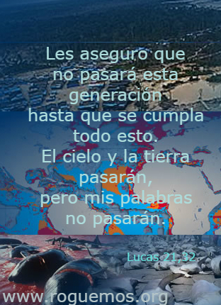lucas-21-32