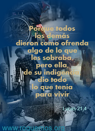 lucas-21-4