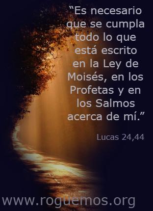 lucas-24-44