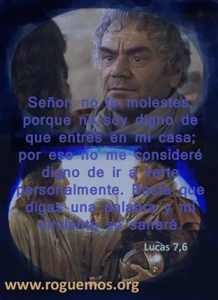 lucas-7-6