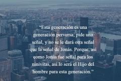 21_02_18_generacion