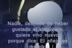 lucas-05-39
