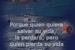 lucas-09-24