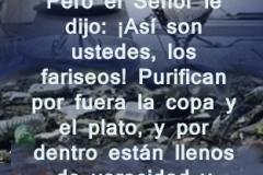 lucas-11-39