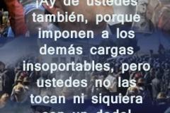 lucas-11-46