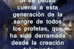 lucas-11-50
