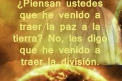 lucas-12-51