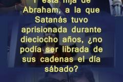 lucas-13-16