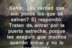lucas-13-24