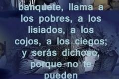 lucas-14-13