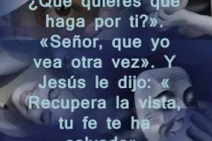 lucas-18-41