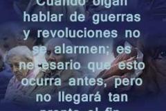 lucas-21-09