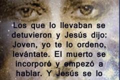 lucas-7-14