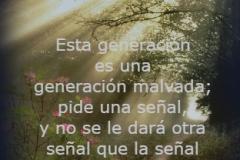 lucas_11_29