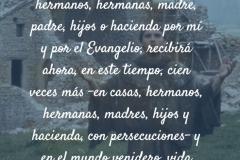 cien_veces_más