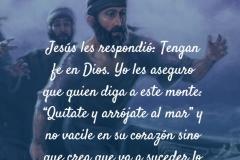 fe_en_dios