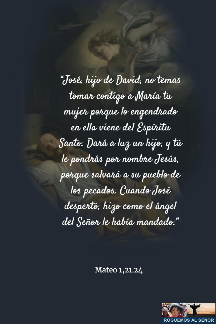 19_03_18_mandado