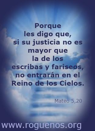 mateo-05-20
