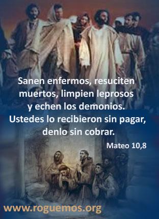 mateo-10-08