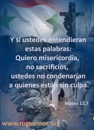 mateo-12-7