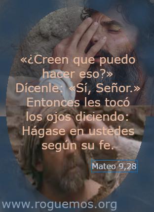 mateo-9-28