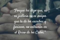 justicia_mayor