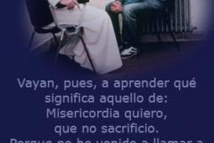 mateo-09-13