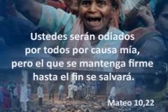 mateo-10-22