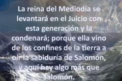 mateo-12-42